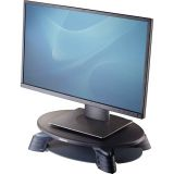Stojan pod monitor Fellowes OVAL